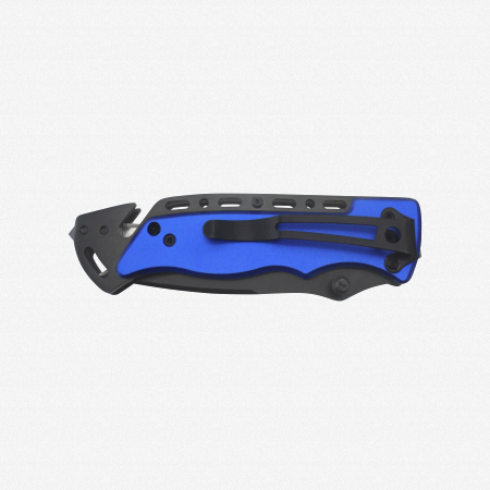 Gedore SB 6952-00 Rescue Knife - KC Tool