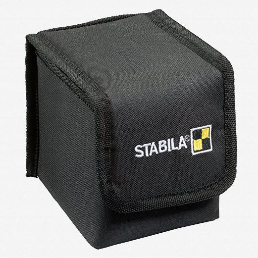 Stabila 04490 FLS90 Floor Line Laser - KC Tool