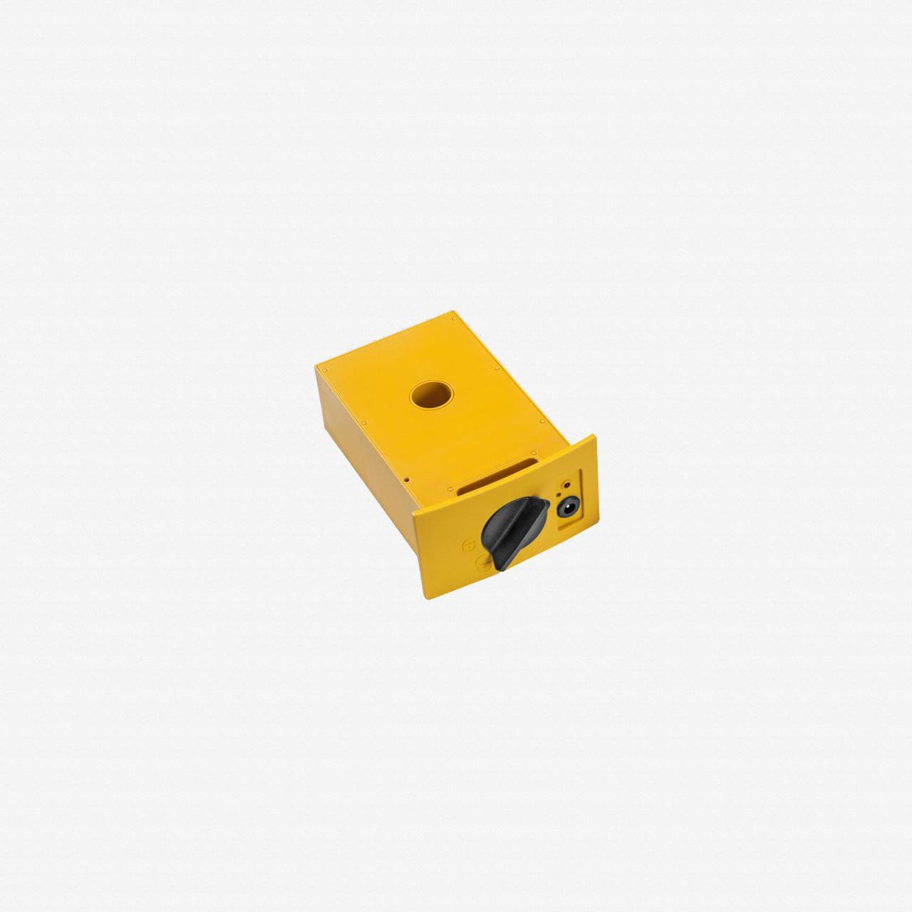 Stabila 07150 AE-LAR350 Li-ion Recharcheable Battery Unit - KC Tool