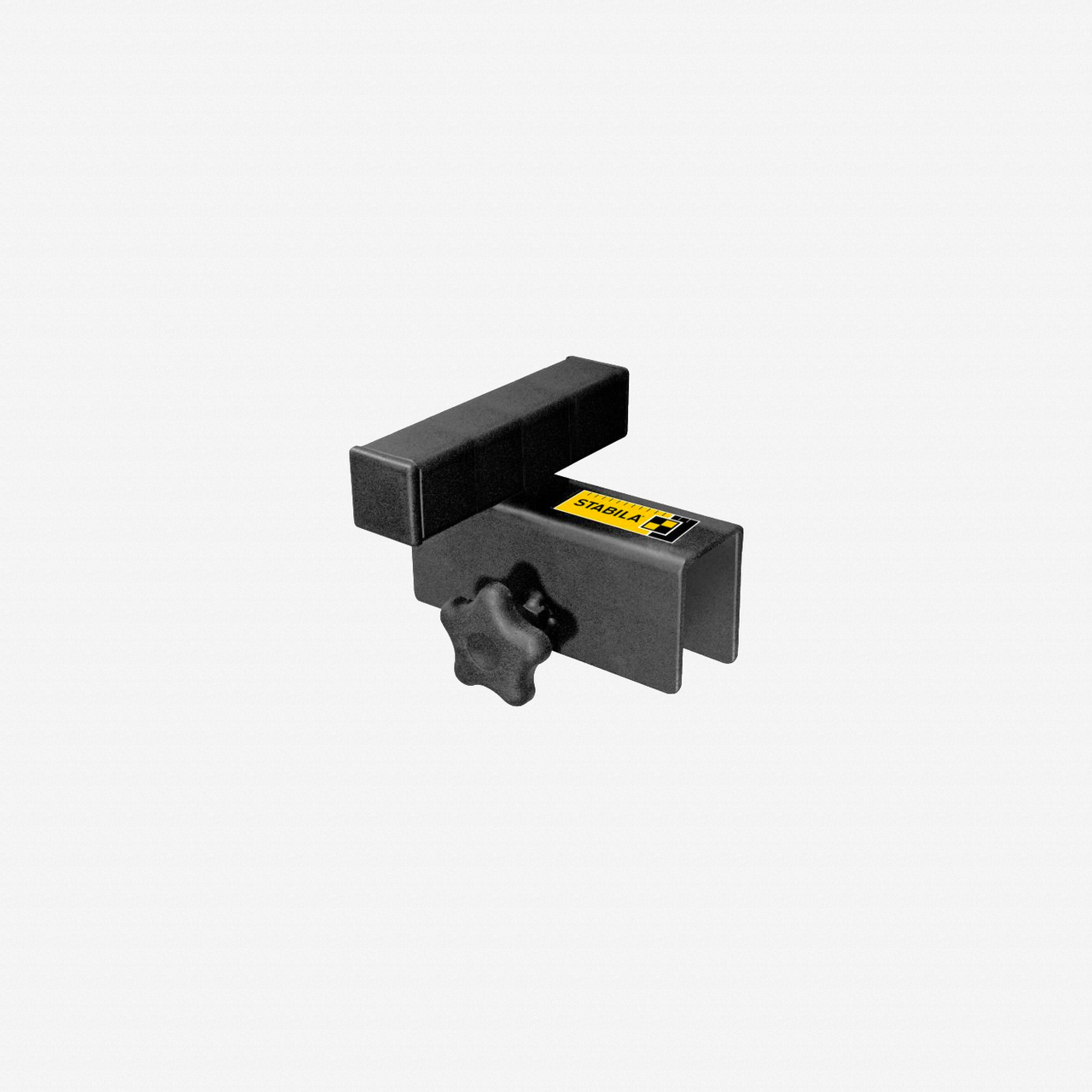 Stabila 07420 Laser Receiver Mount for Batter Boards and Forms - KC Tool
