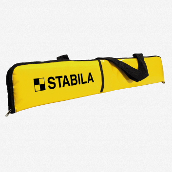 "Stabila 30030 Level Carrying Case. 96"" - KC Tool"