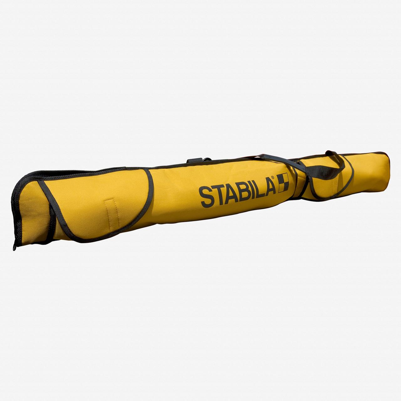 "Stabila 30059 Level Carrying Case, 59"" long - KC Tool"
