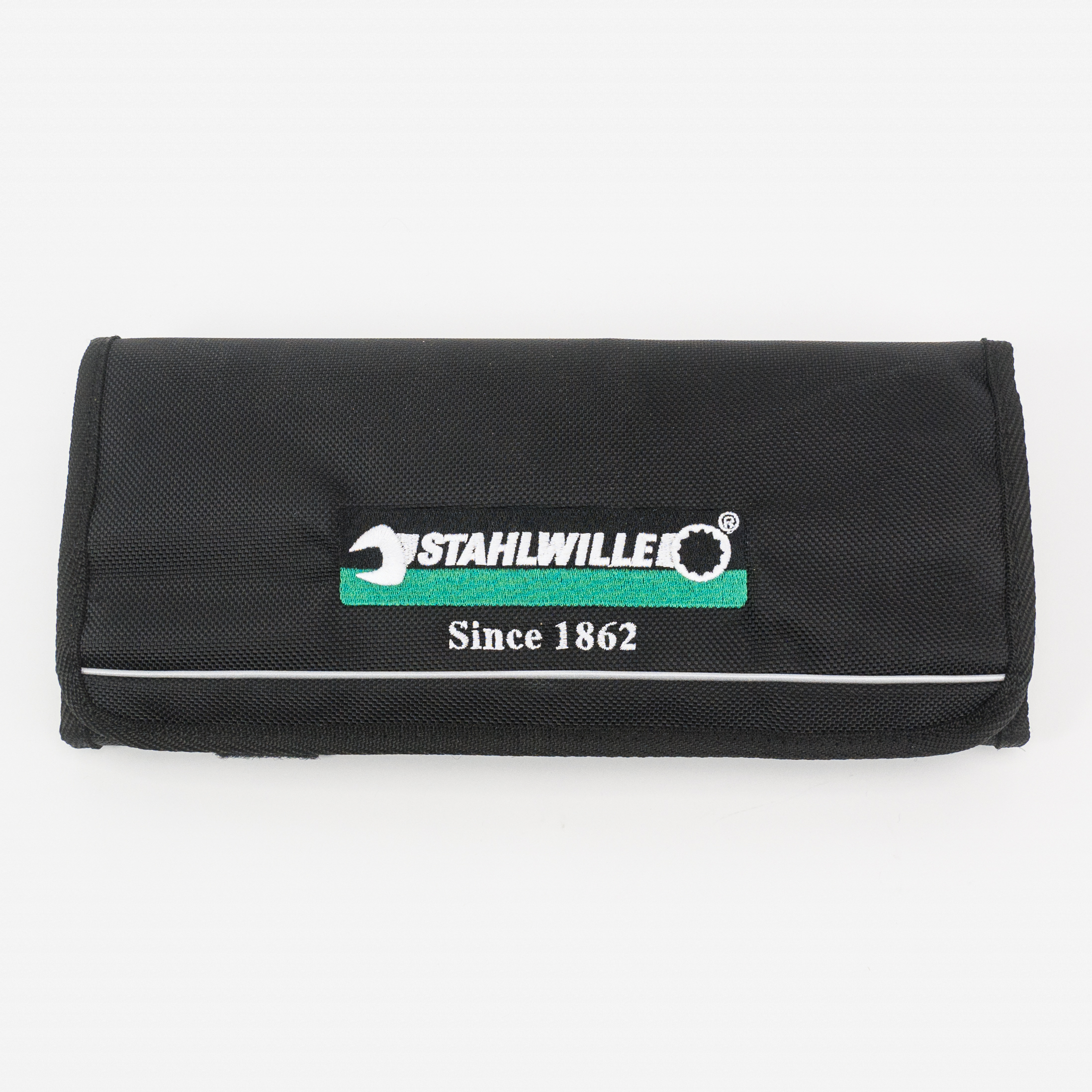 Stahlwille 13/12 Combination Spanner Set - KC Tool