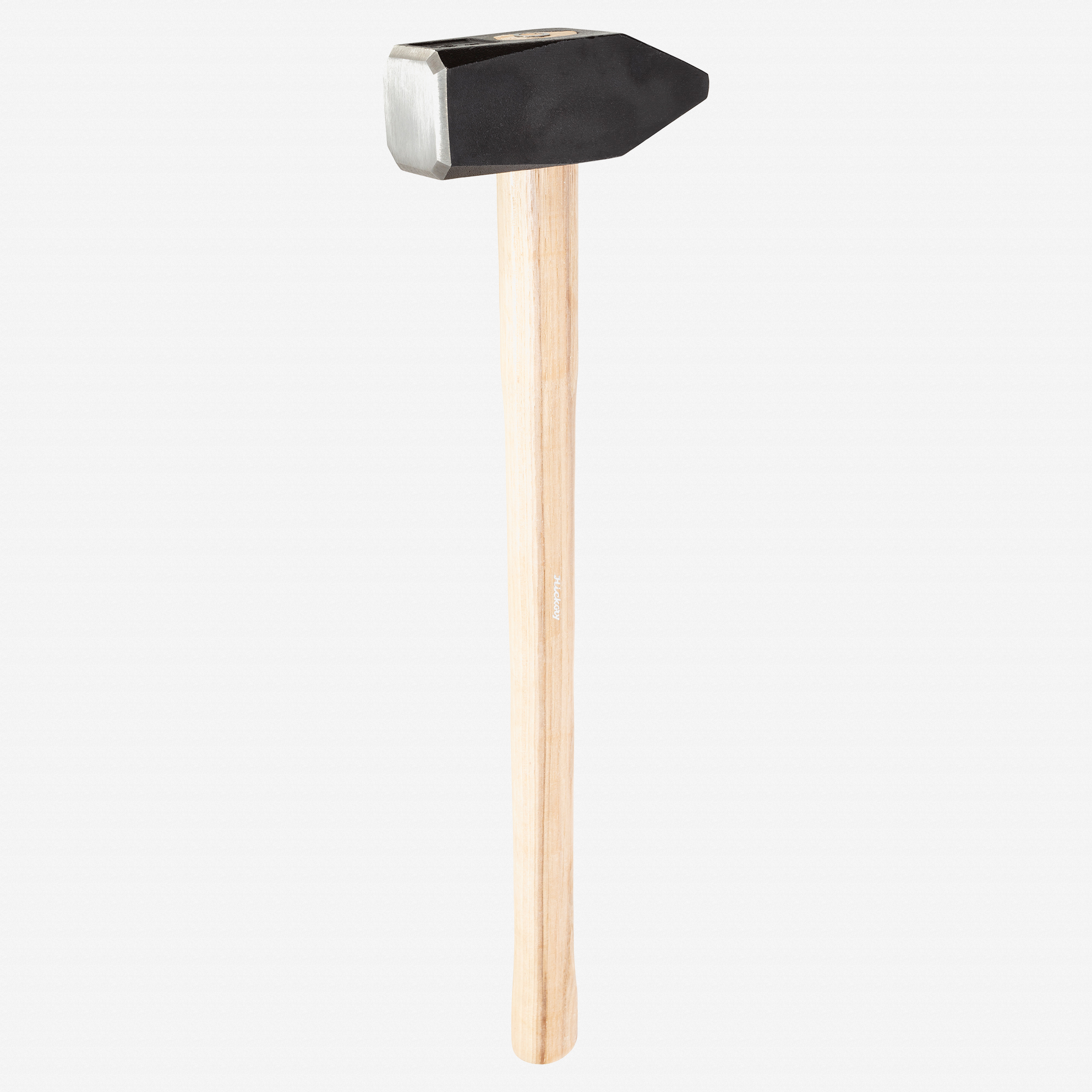 Picard 13 lb Slegde Hammer, cross peen - KC Tool