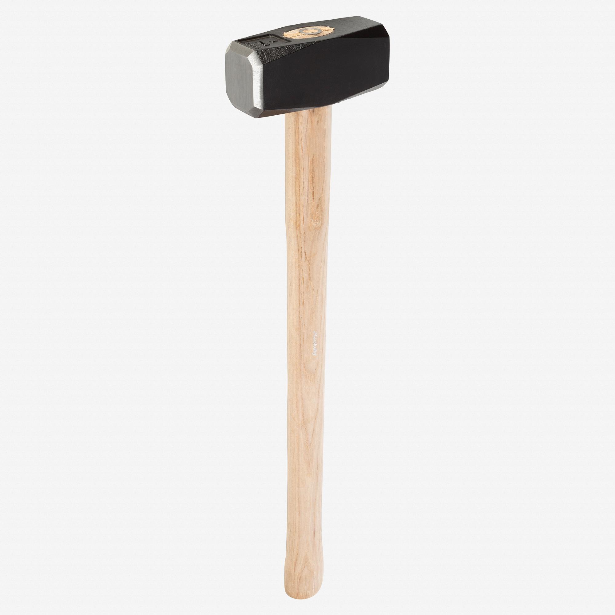 Picard 8.8 lb Mining Sledge - KC Tool