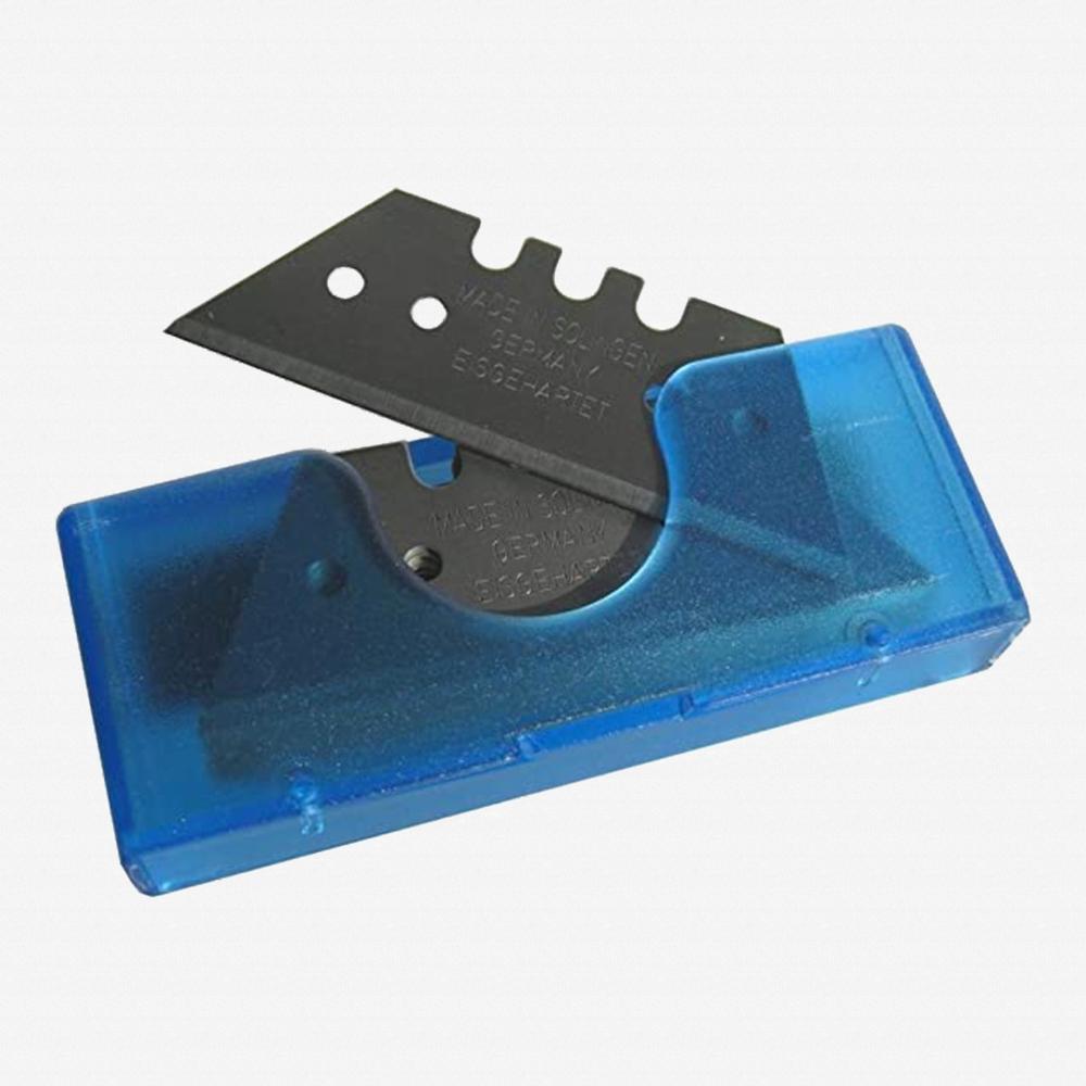 """Picard 701 Straight blade, 0.02"""" - KC Tool"""
