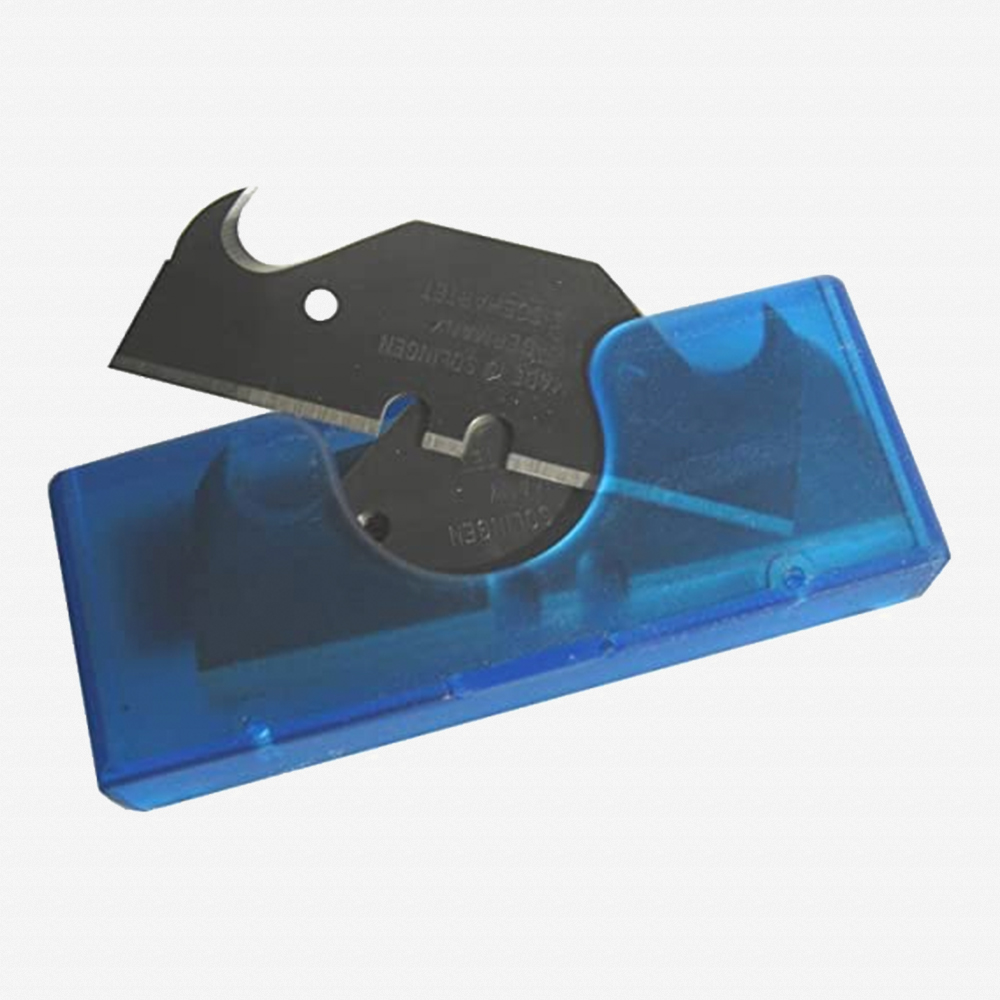 Picard 701 Combination Straight Blades and Hooks - KC Tool