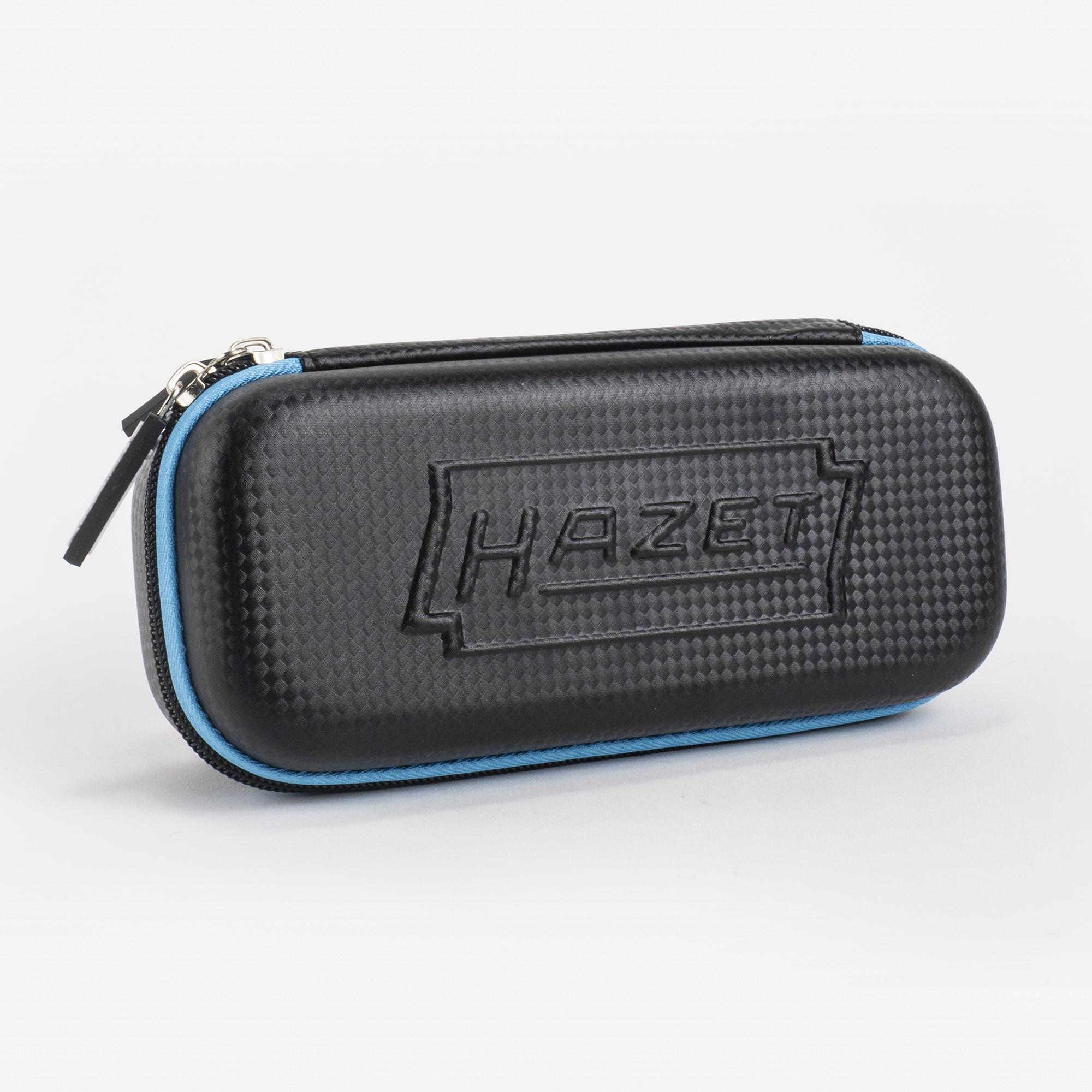 Hazet Advent Calendar - 2020 - KC Tool