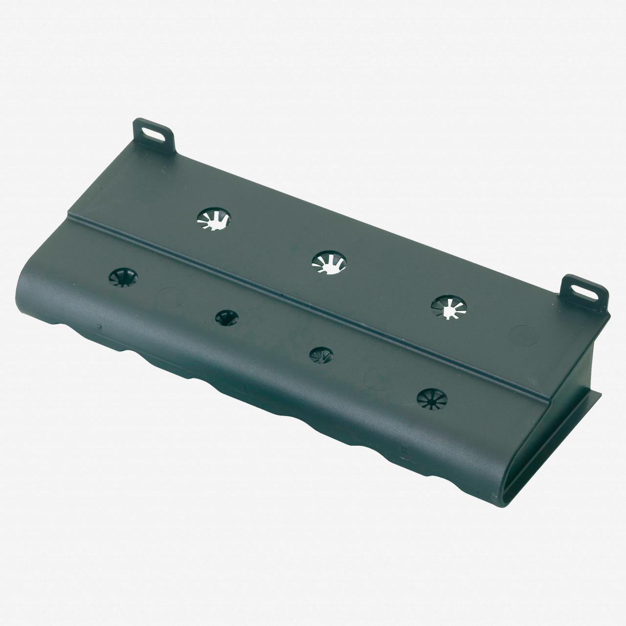 Wera 134001 Rack for Kraftform Screwdrivers - KC Tool