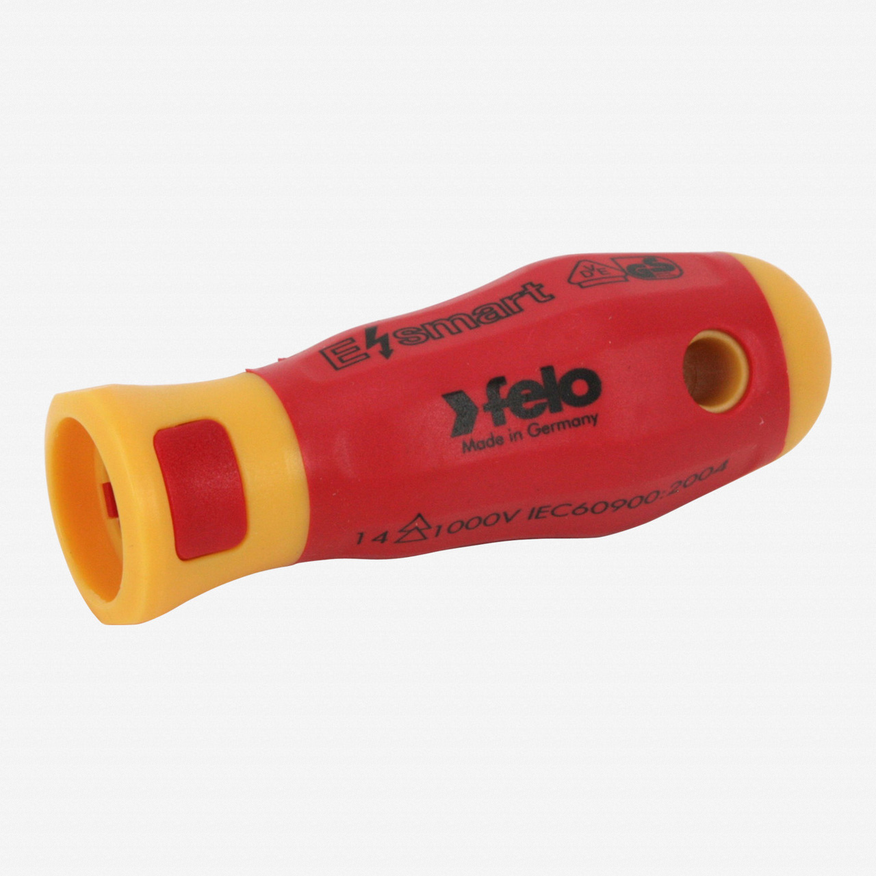 Felo 51749 E-Smart Handle - KC Tool