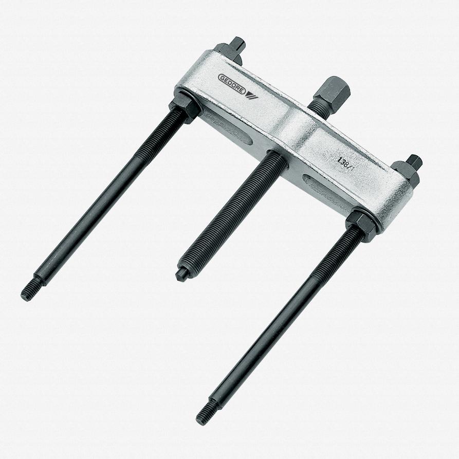 Gedore 1.38/2 Separator puller 70-215 mm - KC Tool