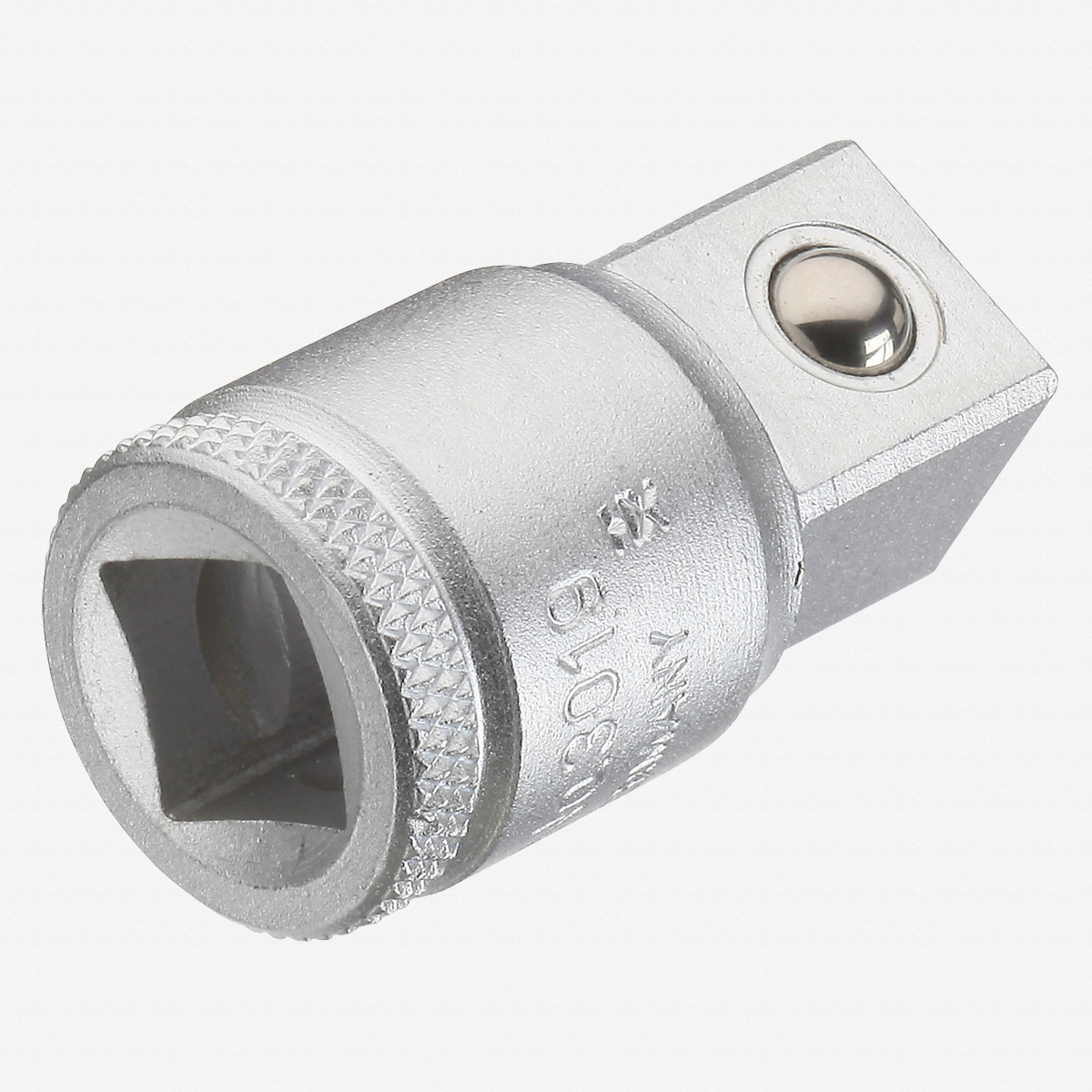 """Gedore 3019 Convertor 3/8"""" to 1/2"""" - KC Tool"""