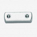 """Gedore 3094 Coupler 3/8"""" 29 mm - KC Tool"""