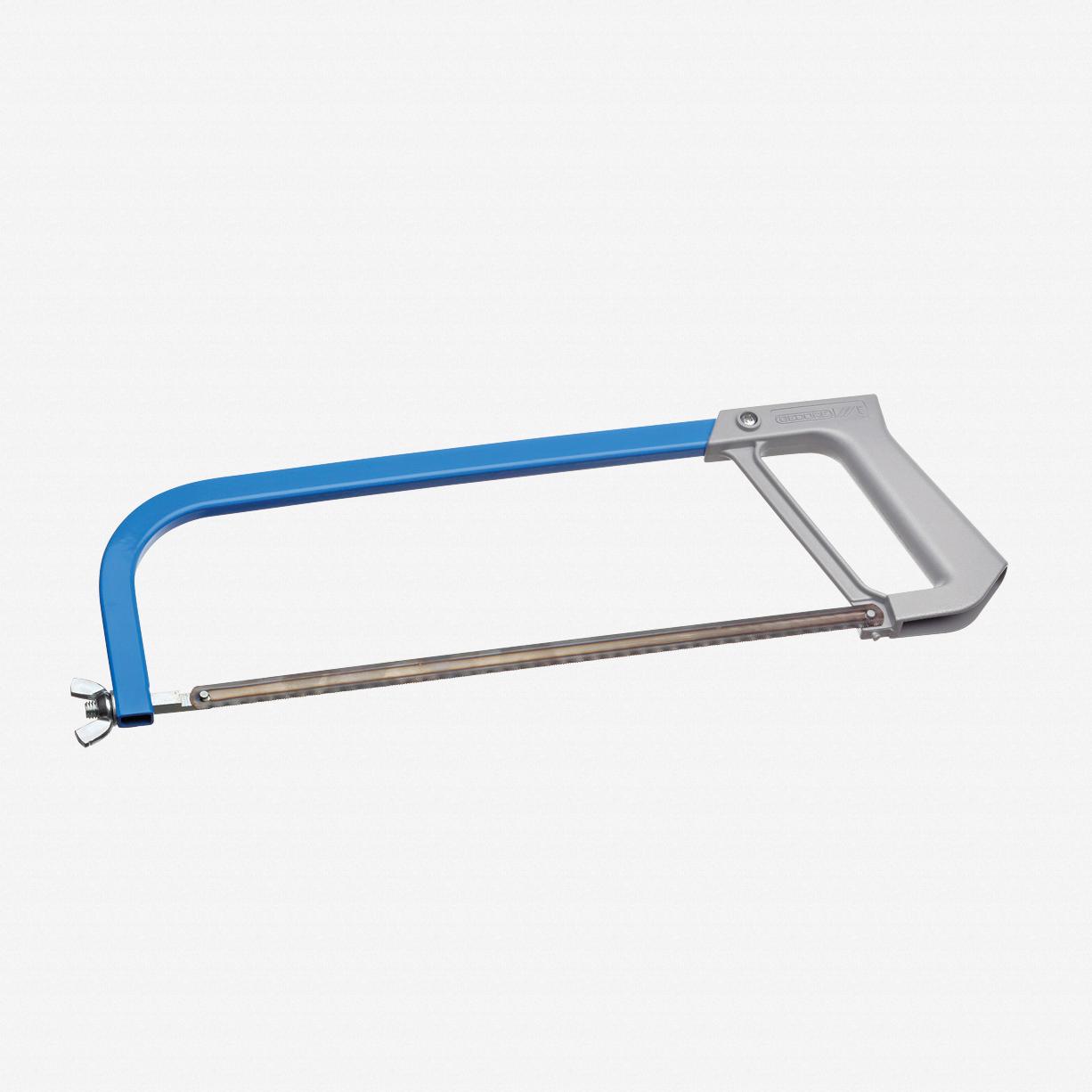 Gedore 403 Hacksaw - KC Tool