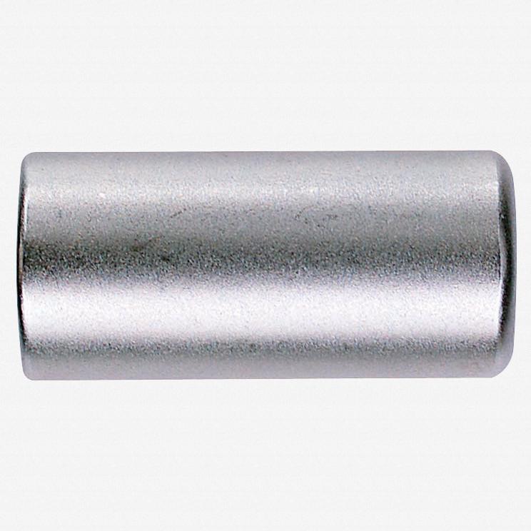 "Felo 30851 1/4"" x 1"" Adapter - KC Tool"