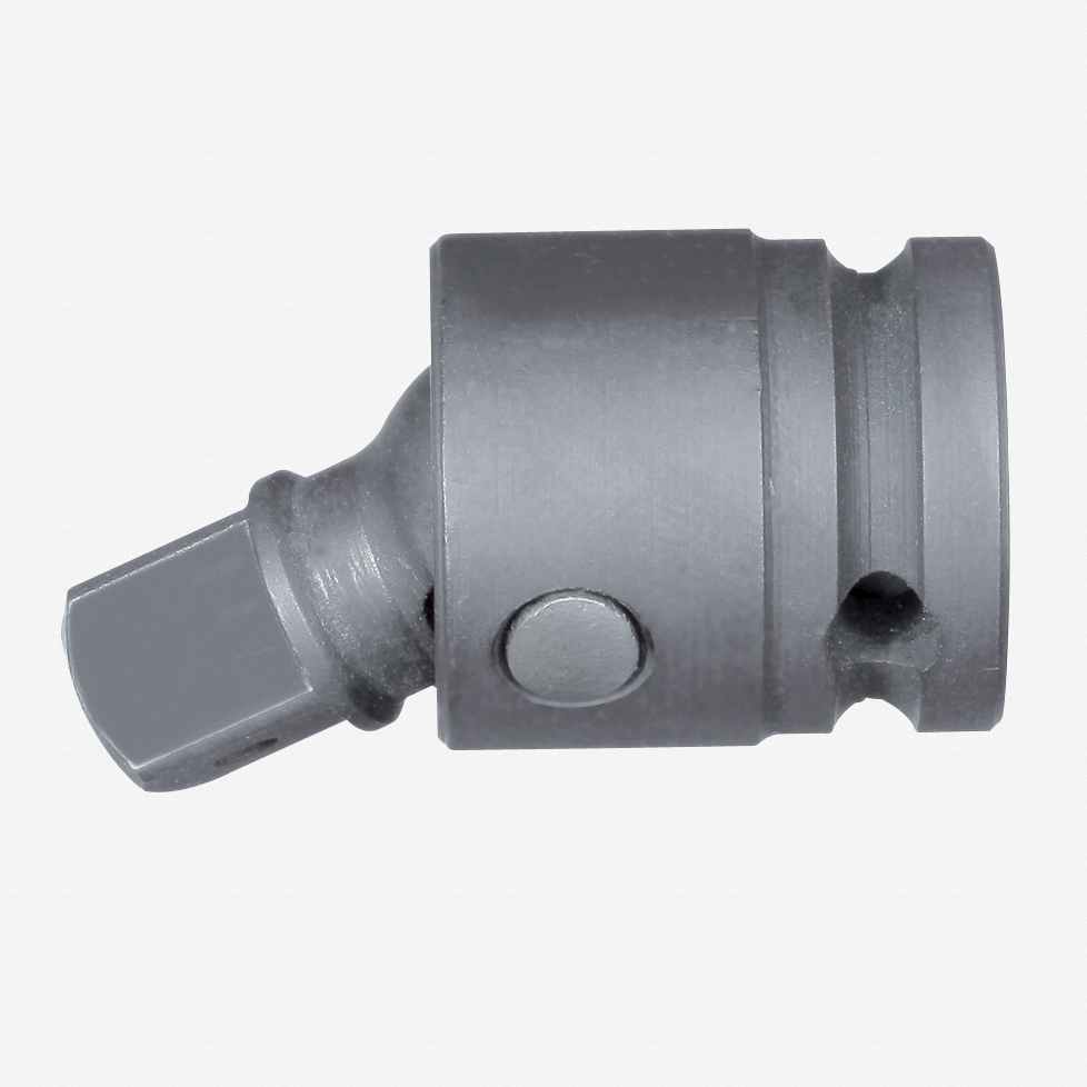 """Gedore KB 1995 Impact universal joint 1/2"""" - KC Tool"""