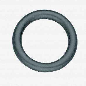 Gedore KB 3070 6-12 Safety ring d 13 mm - KC Tool