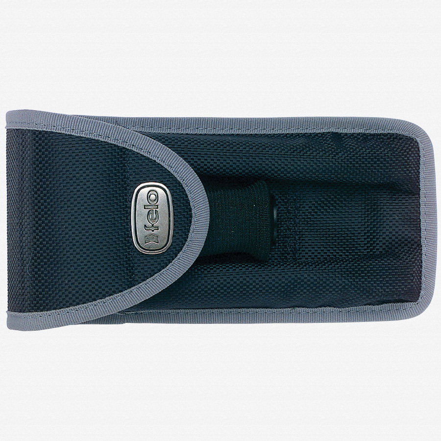 Felo 50456 Nylon Belt Pouch - KC Tool