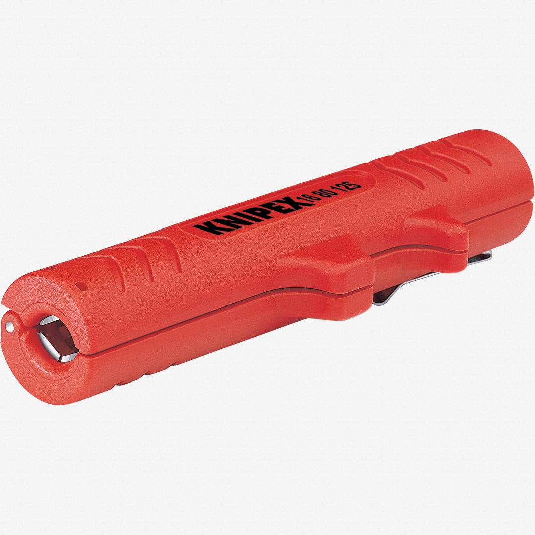 Knipex 16-80-125 Universal Dismantling Tool - KC Tool
