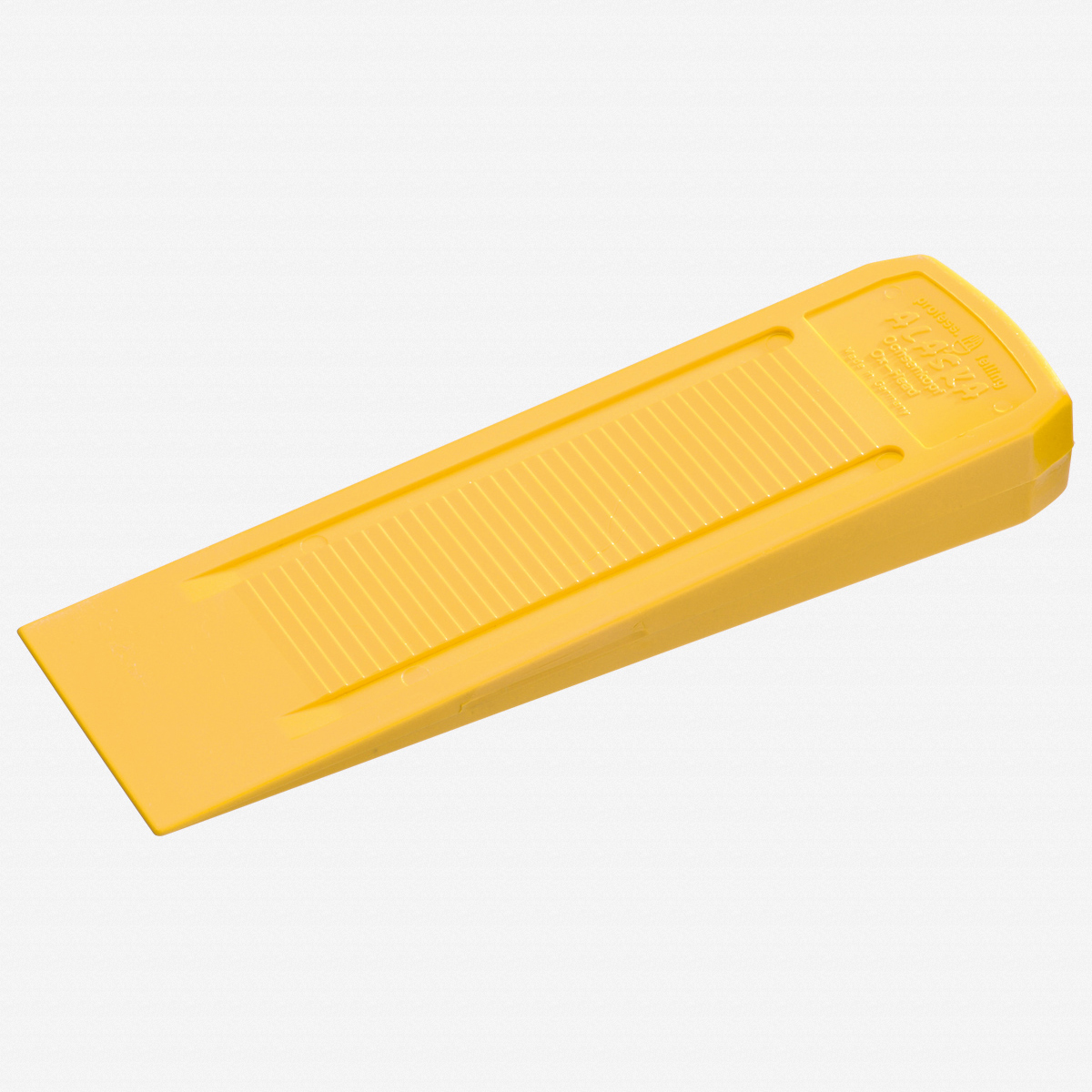 Ox Head OX 31-0300 Plastic felling wedge, Alaska type - KC Tool
