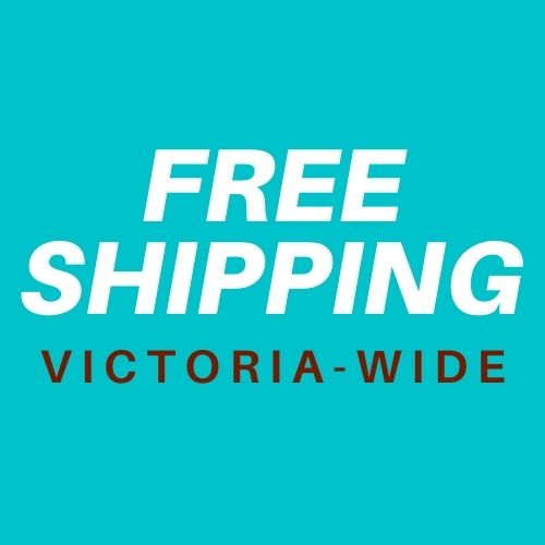 free-shipping-victoria-2.jpg