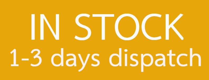 in-stock-sticker.jpg