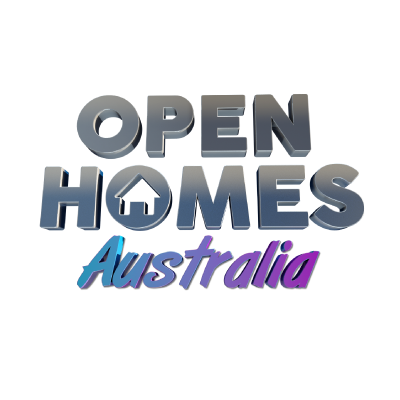 open-homes-australia.png