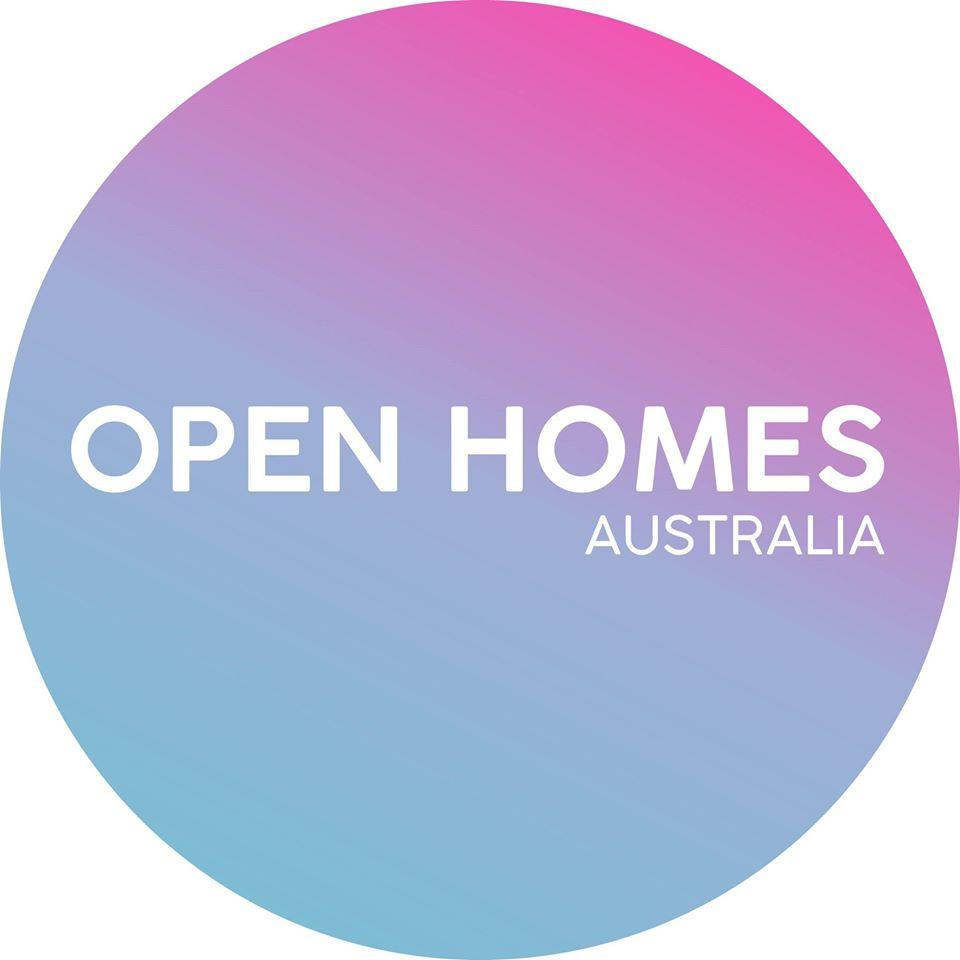 open-homes.jpg