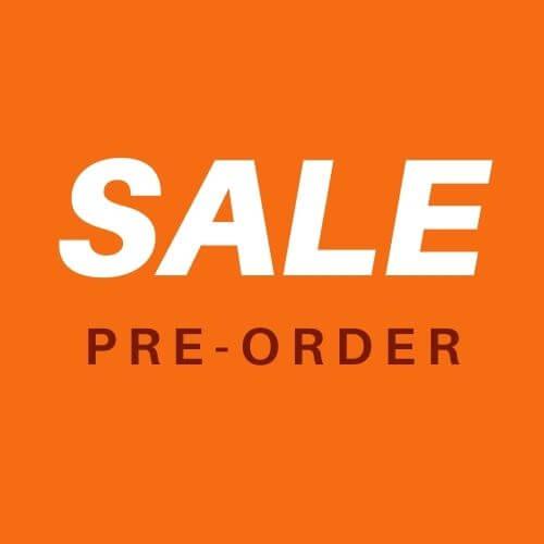 pre-order-sale-1-.jpg