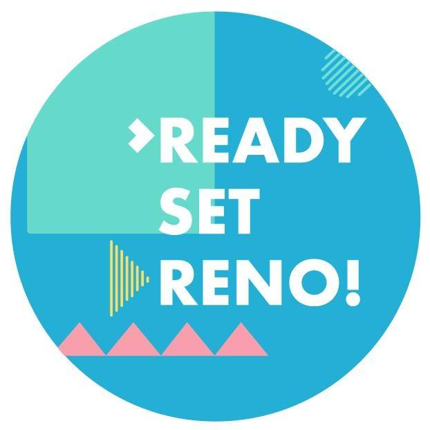 ready-set-reno-logo-1200x800.jpg