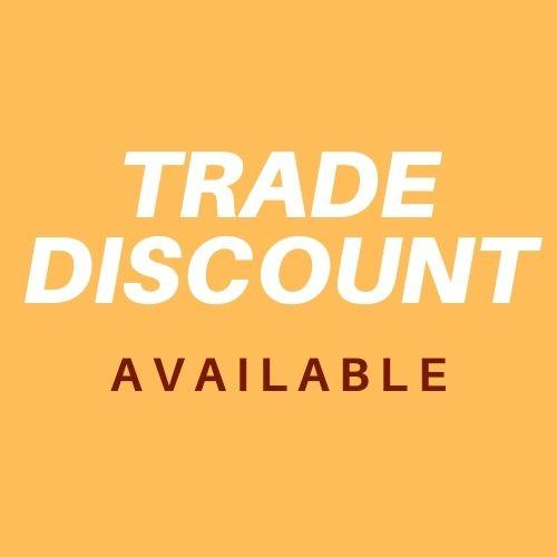 trade-discount.jpg