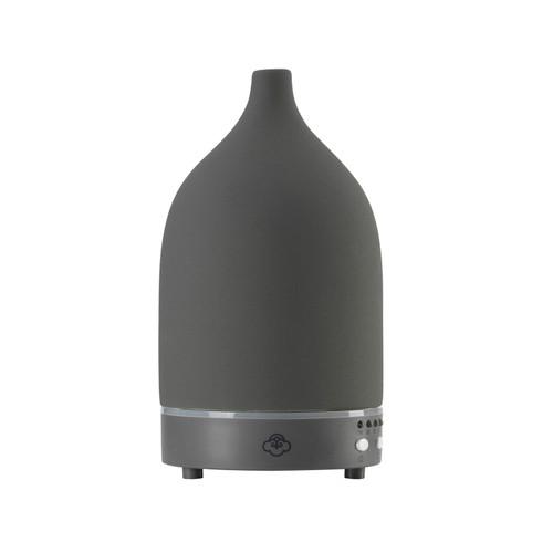 Vapor Grey 90 Ultrasonic Aroma Diffuser
