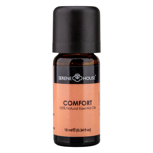Comfort 100% Natural Essential Oil 10ml