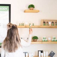 Finding the Right CBD for You