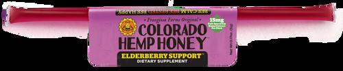 CHH Elderberry Support Sticks