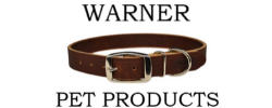 Warner Pet Products