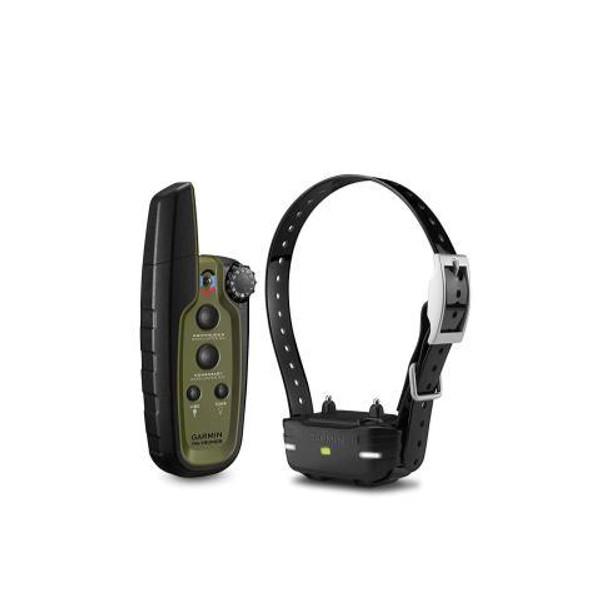 Garmin Sport PRO Electronic Training Dog Collar (3/4 mile range)