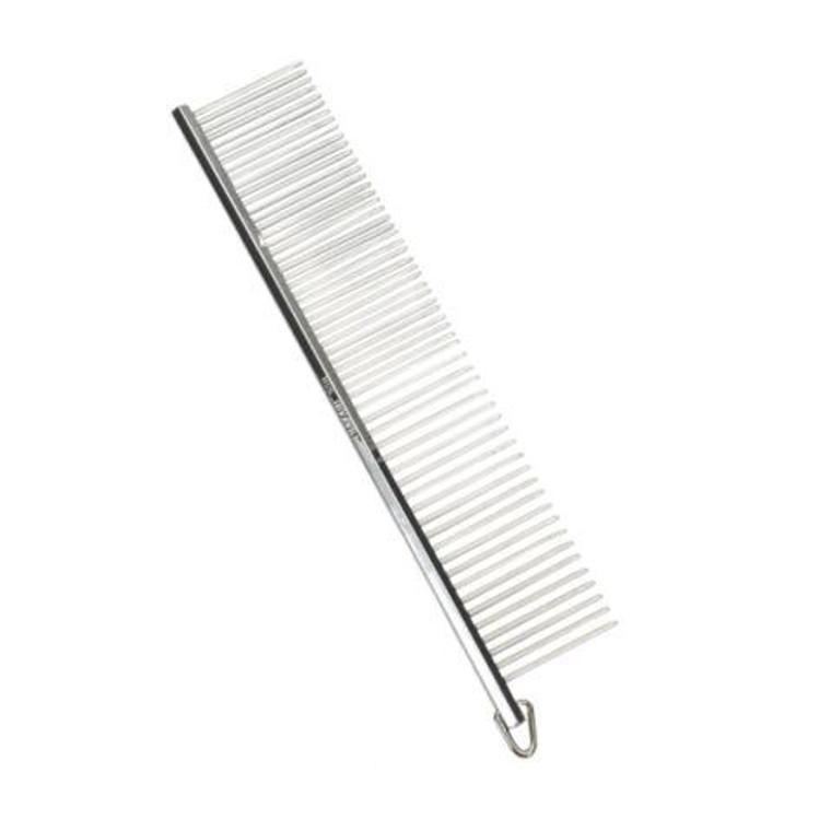 Safari Pet Grooming Comb