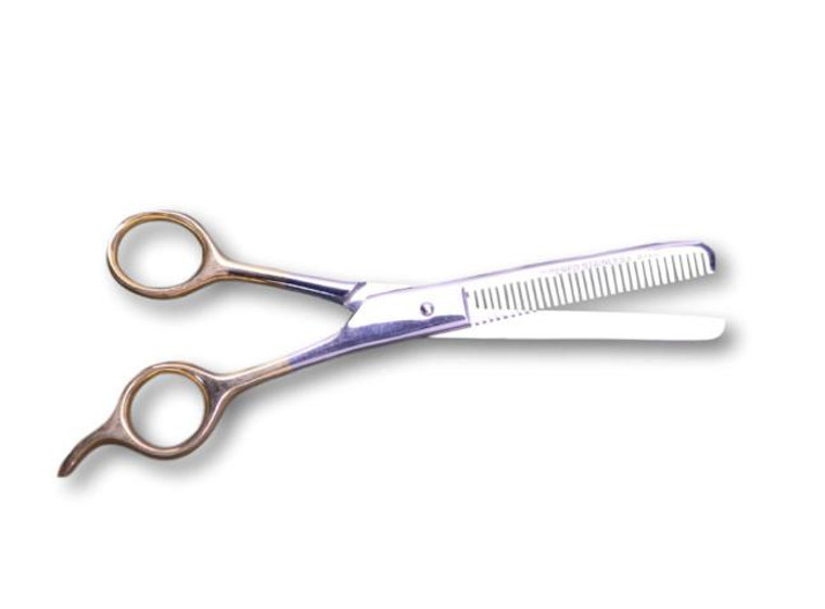 Millers Forge Thinning Shears