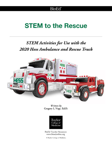 2020-stem-curriculum-guide-cover-page.png