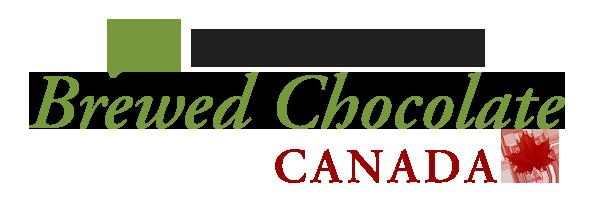 Choffy Canada