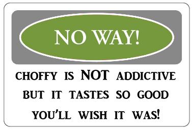 addictivenew.jpg