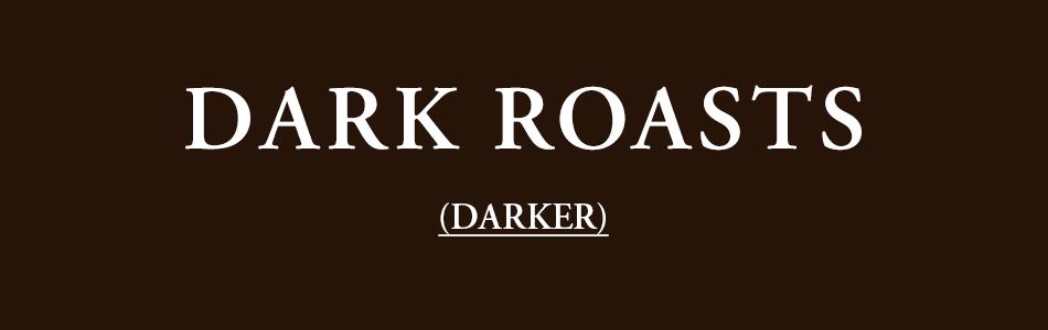 darkroastbadge.jpg