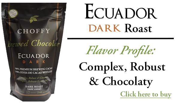 flavorchart-ecuadordarknew.jpg