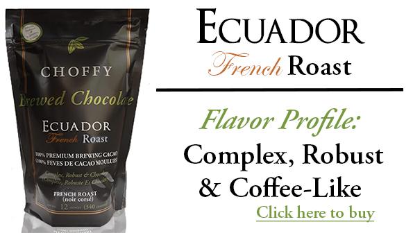 flavorchart-ecuadorfrenchnew.jpg
