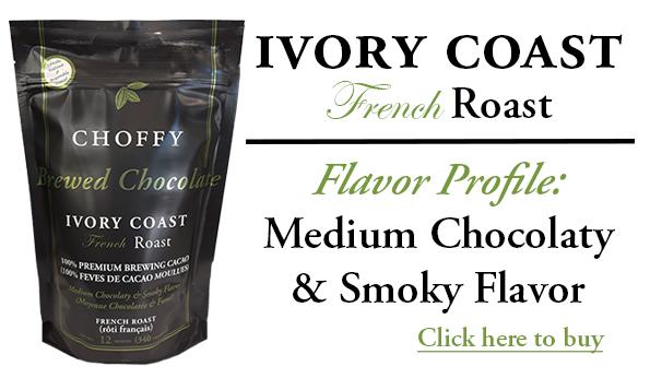 flavorchart-ivoryfrenchnew.jpg