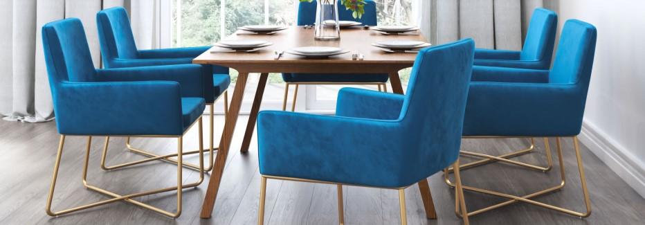 dining-armchair.jpg