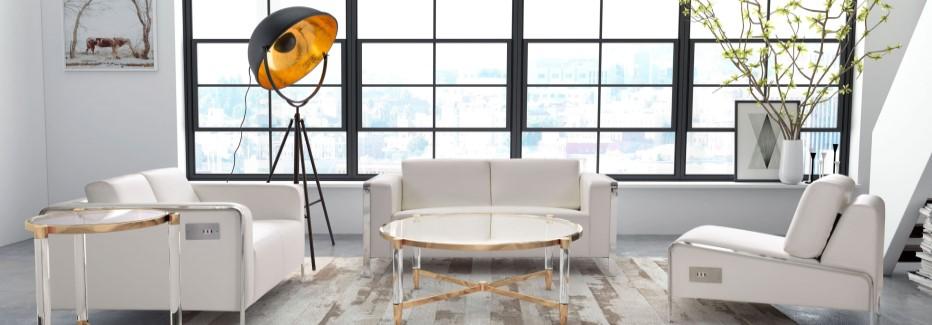 floor-lamp.jpg