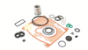 Leybold 99710281 Gasket Kit D16C