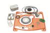 Leybold 99710284 D8C, D16C Maintenance Kit